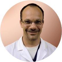 Dr. Lawrence Bartos, DDS