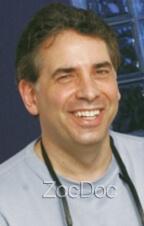 Dr. Lawrence (Larry) Evola, DDS