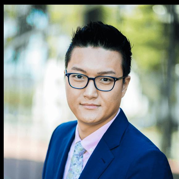 Dr. Leo Shin, DDS