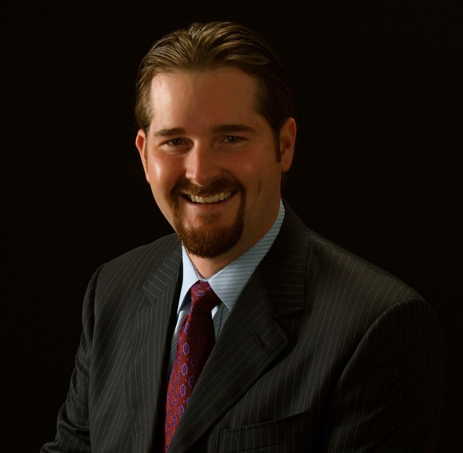 Dr. Leonard A. Hess, DDS, PA