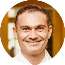 Dr. Leonid Itskov, DDS