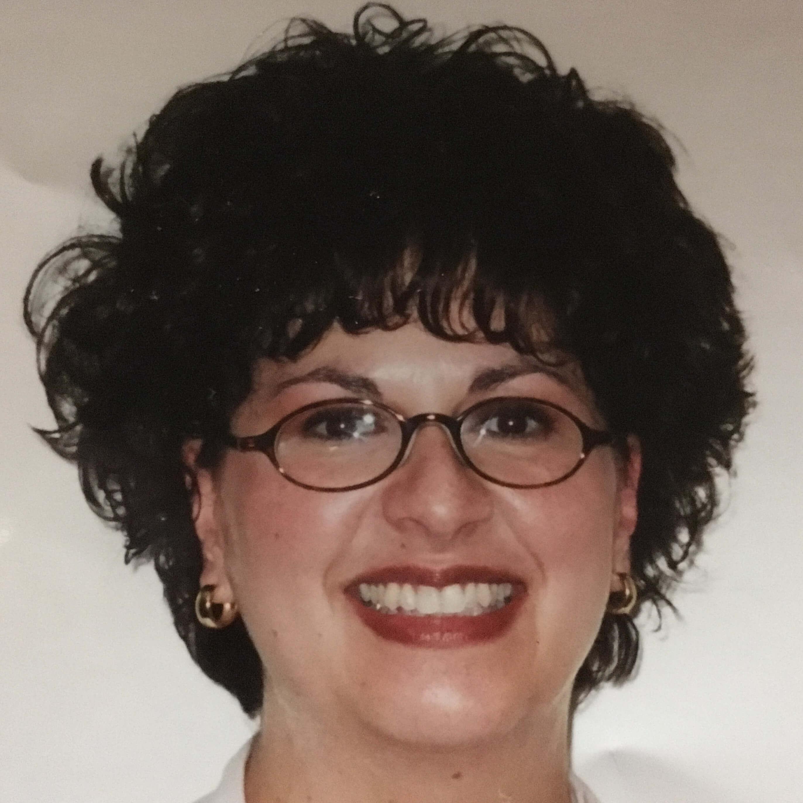Dr. Leslie Woodell, DDS