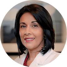 Dr. Lilia Fiat, DMD