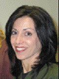 Dr. Linda Maiorano, DDS