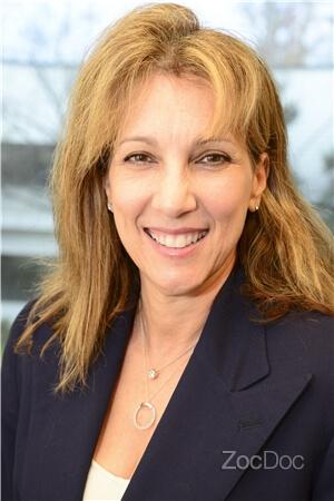 Dr. Lisa Brodsky, DDS