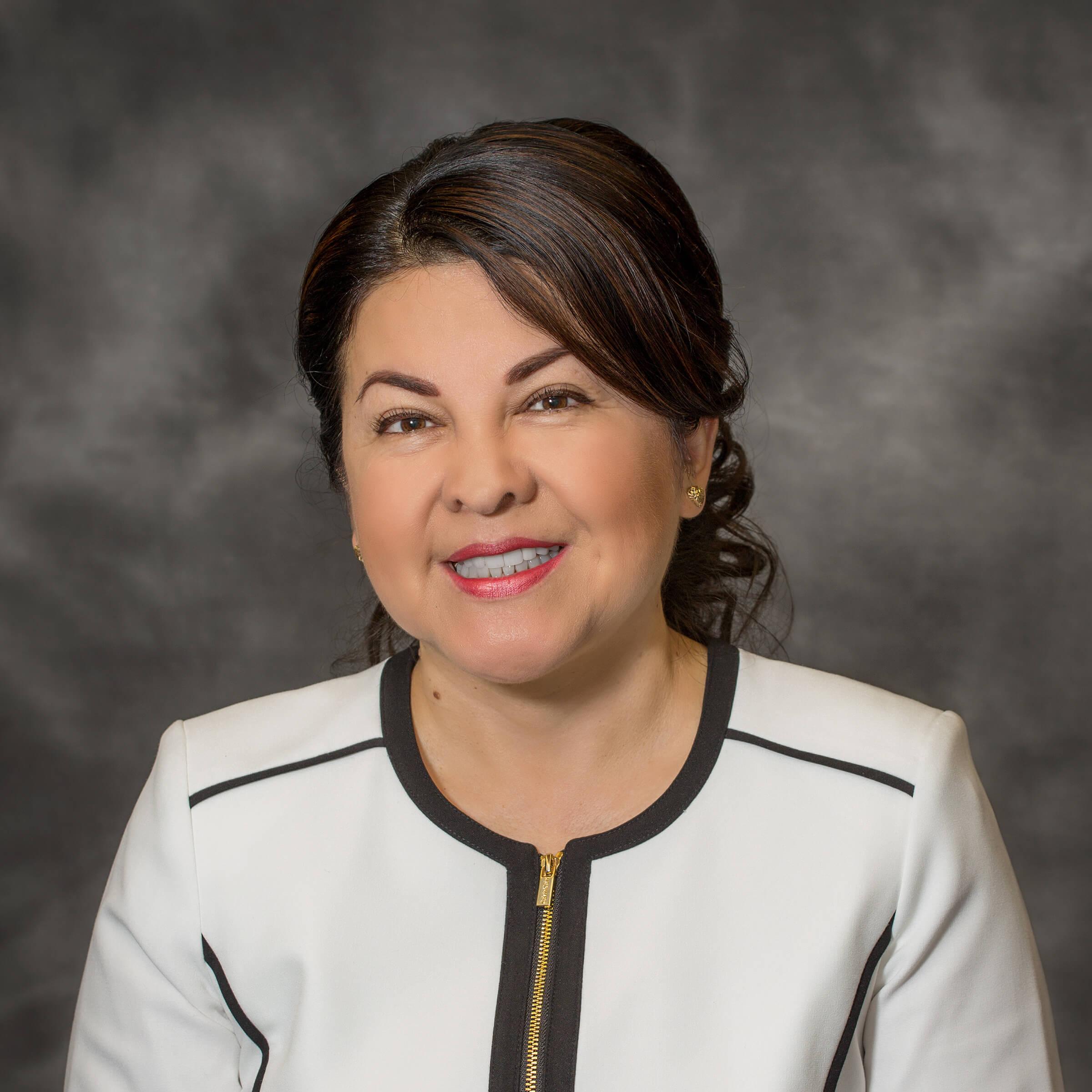 Dr. Lita Rodriguez, DDS