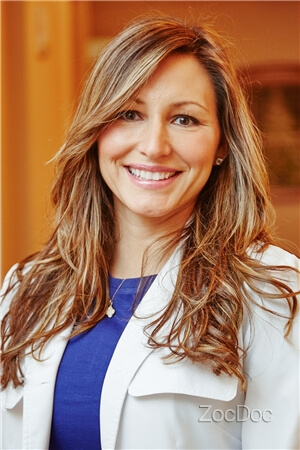 Metlife Life Insurance Reviews >> Dr. Loretta Pouso DDS - General Dentistry in New York, NY ...