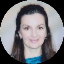 Dr. Luminita Adela Schiop, DDS