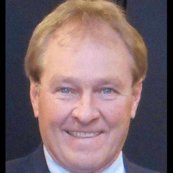 Dr. Marc Van Ness, DMD