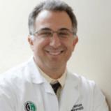 Dr. Marcos Grande, DDS
