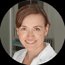 Dr. Maria Karpov, DMD