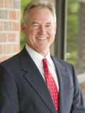 Dr. Mark Bowman, DDS