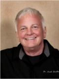 Dr. Mark Brodhagen, DDS