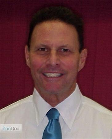 Dr. Mark Dorn, DDS