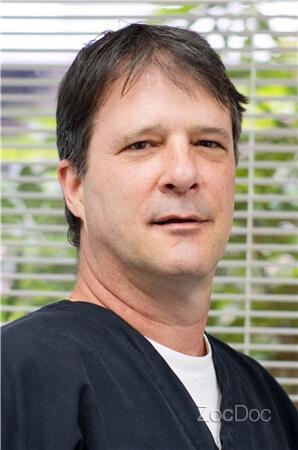 Dr. Mark Druskat, DDS