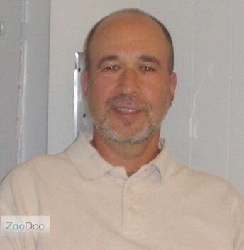 Dr. Marshall Polan, DDS
