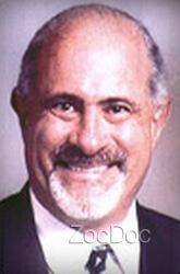 Dr. Martin Abel, DDS