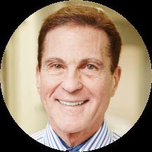 Dr. Marvin Lagstein, DMD