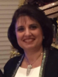Dr. Mary Fares Mallouhi, DDS