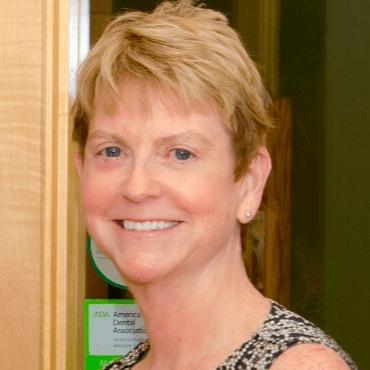 Dr. Mary Quinn, DDS