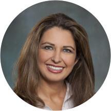 Dr. Maryam Beyramian, DDS