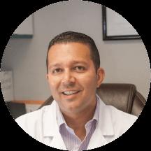 Dr. Medhat Dawoud, DMD
