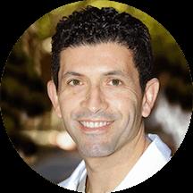 Dr. Michael Bouzid, DDS