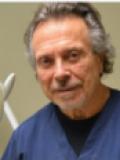 Dr. Michael Pilar, DDS