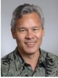 Dr. Michael Yokoyama, DDS