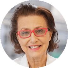 Dr. Michele Bussy-Chammah, DDS