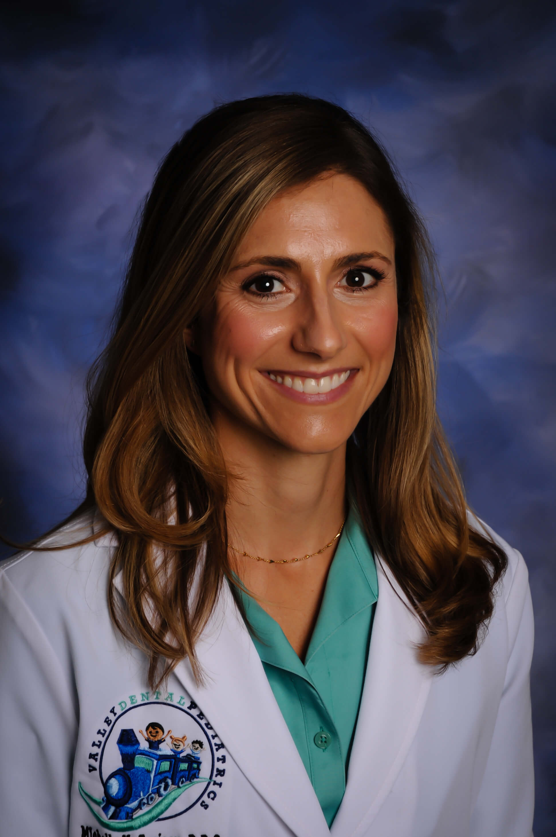 Dr. Michelle Tunison, DDS
