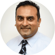 Dr. Milan Khakhria DMD - Book Appointment Online, View ...