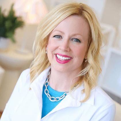 Dr. Monica Neely, DDS