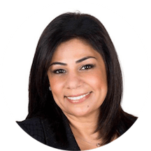 Dr. Nancy Nehawandian, DDS