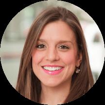 Dr. Natasha Larson, DMD