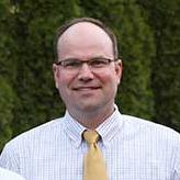 Dr. Nathan Madder, DMD