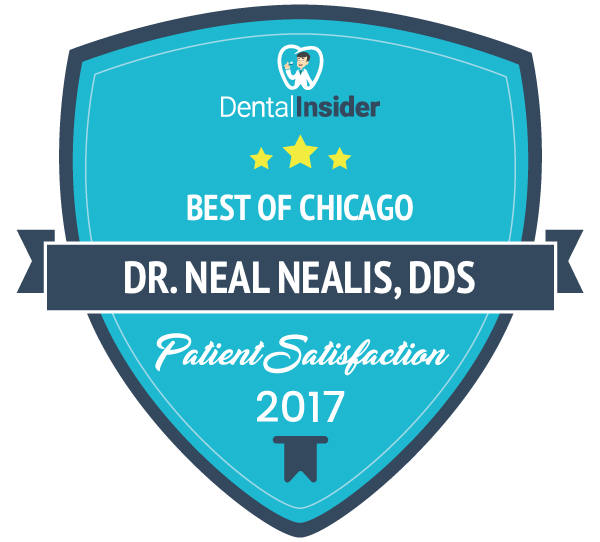 Dr. Neal Nealis, DDS