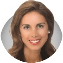 Dr. Nicole Smith Steckler, DMD