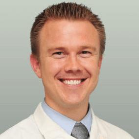 Dr. Nolan Jangaard, DDS