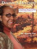 Dr. Norma Fox, DDS