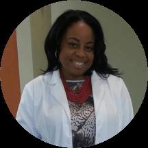 Dr. Patrice Breggs, DDS