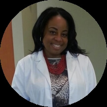 Dr. Patrice Breggs, DDS