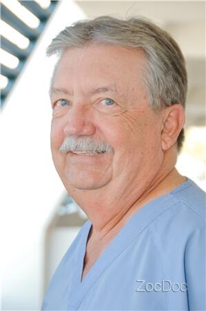 Dr. Paul Archacki, DDS