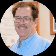 Dr. Paul Arfanis, DDS