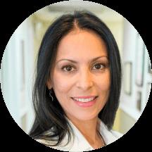 Dr. Peggy Alvarez-Penabad, DDS