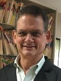 Dr. Peter Freundlich, DMD