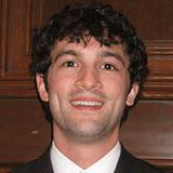 Dr. Peter J. Colosimo