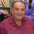 Dr. Peter Klein, DDS