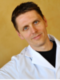 Dr. Peter Shelley, DDS
