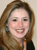 Dr. Priscila Denny, DMD